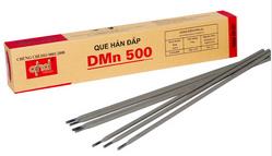 Que hàn đắp DMn-500-VD