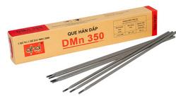 Que hàn đắp DMn-350-VD